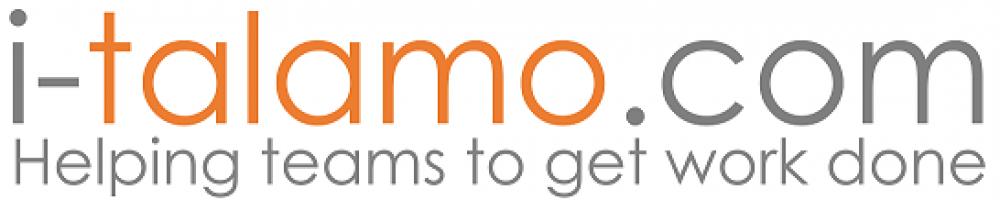 http://www.stelderverspeek.com/wp-content/uploads/2014/10/Italamo-trimmed-v4-orange-middle-1000x200.png
