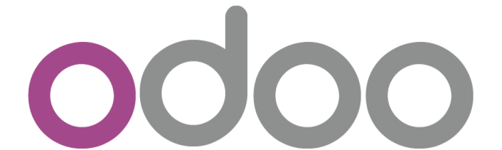 http://www.stelderverspeek.com/wp-content/uploads/2014/10/odoo_logo-1000x300.png