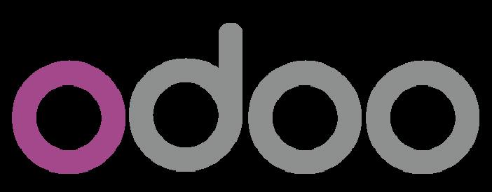 https://www.stelderverspeek.com/wp-content/uploads/2014/10/odoo_logo-702x275.png